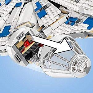 ブロック レゴブロック Toy おもちゃ 玩具 知育 クリスマス プレゼント ギフト 誕生日 乗り物 のりもの 宇宙 うちゅう スペース 宇宙船 うちゅうせん ロケット  Rocket,歳, 才