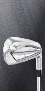Mizuno JPX919 Forged Golf Iron Set