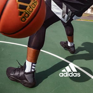 ADIDAS 阿迪达斯 neo ネオ アディダス メンズ 男 男性 靴 シューズ バスケットボール 籠球 バッシュ バスケ