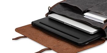 ergo, ergonomic, lap desk, lapgear, leg stands, tablet, laptop, non-slip, device ledge, elevation