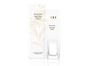 Elizabeth Arden My Fifth Ave 5th Avenue Fragrance Eau de Parfum Perfume New Lotion Body Women Cream