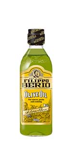 BERIO ベリオ J-オイルミルズ J-オイル オリーブ オリーブオイル マイルド ピュア 油