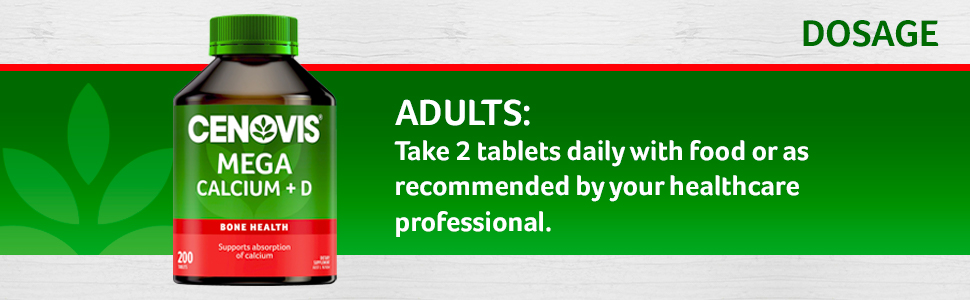 vitamin d mega plus 1000-iu calcium cardiovascular natural organic supplements tablet capsule