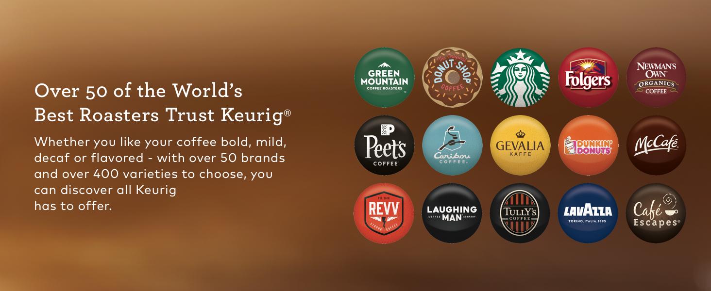 Keurig K15 K-Mini Coffee Maker, Keurig Mini Brewer, single serve coffee maker , coffee maker