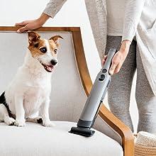 hand vacuum, handheld vacuum