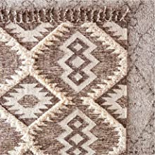 jaipur,jaipur living,jaipur rugs,rugs,rug,floor covering,home