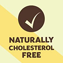 cholesterol free, corn flakes, cornflakes