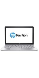 HP Pavilion Notebook 15-cc507nl