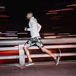 online retailer 6660c b4cc3 mens training shoesadidas training shoes mensmens lifting shoesmens shoes