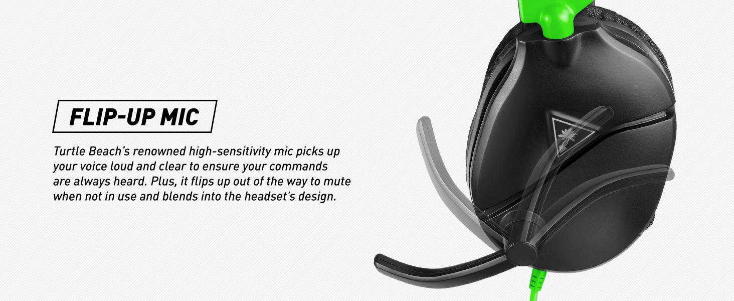 gaming headset,gaming headphone,  xbox one headset, xbox one gaming, audio, chat, communicator