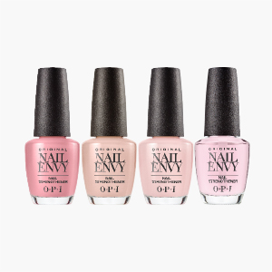 OPI Nail Envy Nail Strengthening Treatment Nail Care Nail Lacquer Base Coat