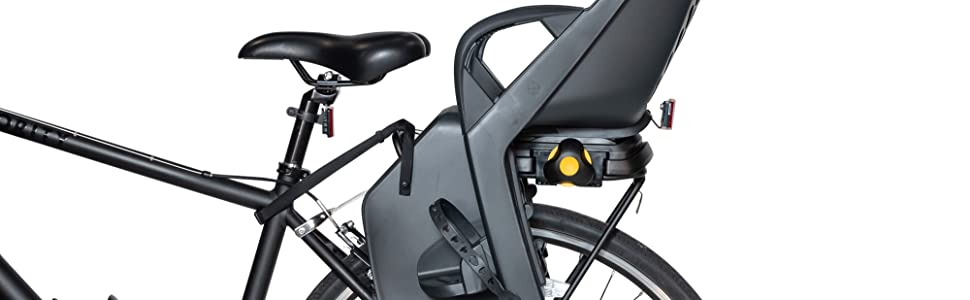 Dash RM Connecting to a Bike