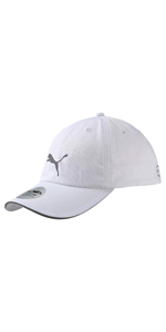 PUMA プーマ 彪马 男 女 メンズ レディース 帽子 野球帽 フィットネス ジム ストレッチ エクササイズ ヨガ