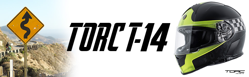TORC T14