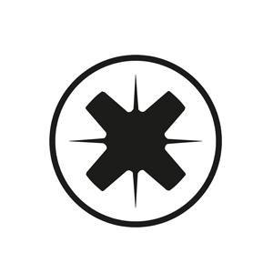 Spax Spanplattenschrauben Torx 3,5 x 30//18 TX15 Universalschrauben Dielenschrauben 4CUT Edelstahlschrauben V2A 100 St/ück Spaxschrauben Senkkopf Assy Holzschraube Multikopf Teilgewinde