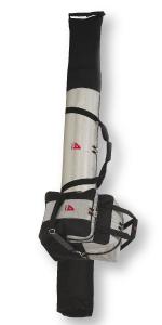 ski bag, ski bag set, ski boot bag combo