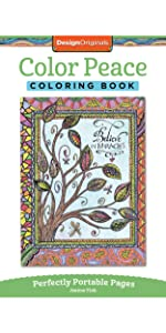 Teen coloring books, Travel adult coloring books, Uplifting quotes, the calm coloring book, patterns