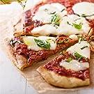 pizza-airfryer