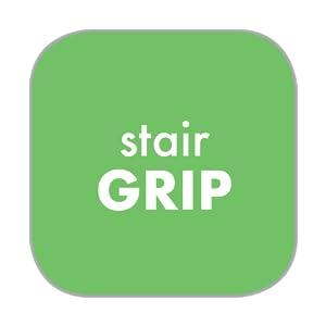 stair grip