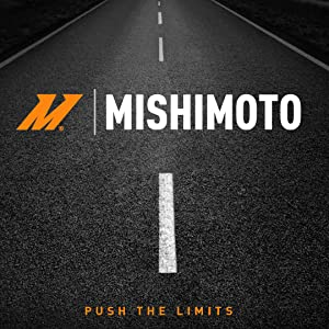 mishimoto