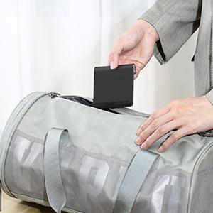 foldable,portable,compact, travel mate,