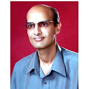 महेश दत्त शर्मा