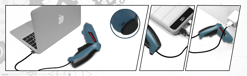 cacciavite-elettrico-hanmatek-avvitatore-elettric
