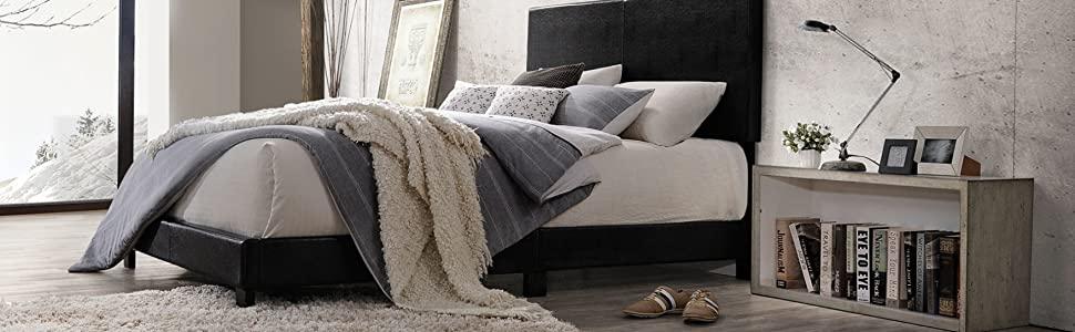 bedroom set header