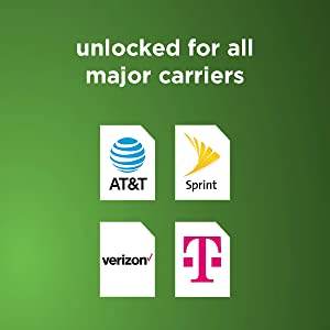 moto g power, g7 power, g power, unlocked, smartphone, no contract, hotspot, GSM, CDMA, Tracfone, LG