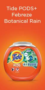 how can i get a sample of tide pods