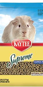 kaytee, small animal food, hamster, rabbit, gerbil, chinchilla food