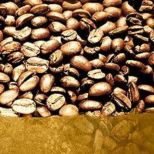 Blonde roast starbucks by nespresso coffee pods capsules machines