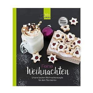 Schokoladenbrot Weihnachten.Feine Weihnachten Unsere Besten Weihnachtsrezepte Fur Den