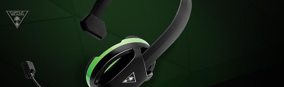auricular con cable Xbox One,mejor auricular,cableadas Xbox One auriculares,cascos Xbox