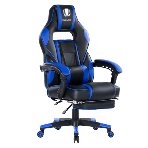 High Back PU Leather gaming Chair