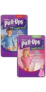 huggies;pull ups;huggies pull ups;nappies;day time;huggies nighttime; huggies pull up; huggies pull
