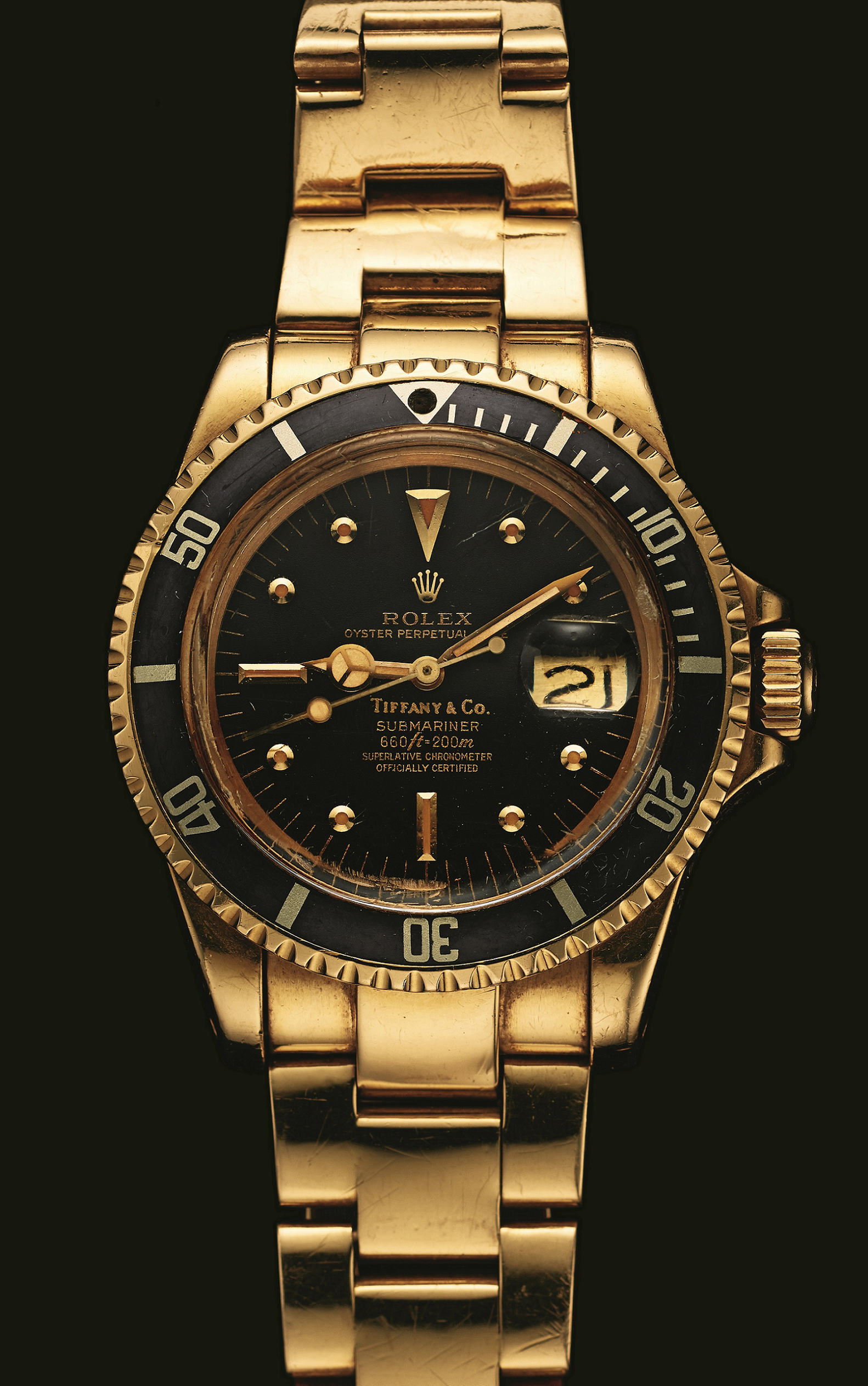 watch watches fishing marin accurist eta img graf guy marinograf service