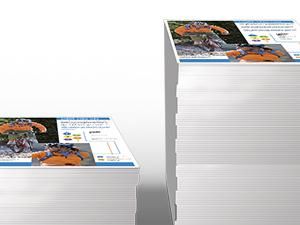 for DeskJet OfficeJet used in ENVY premium high yield