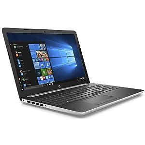 HP 15-da1014ns - Ordenador portátil de 15.6