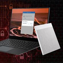 portable hard drive, backup hard drive, portable hdd, portable storage, usb drive, Seagate backup