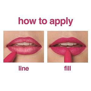 superstay matte ink liquid lipstick burts bees lipstick rimmel lasting finish