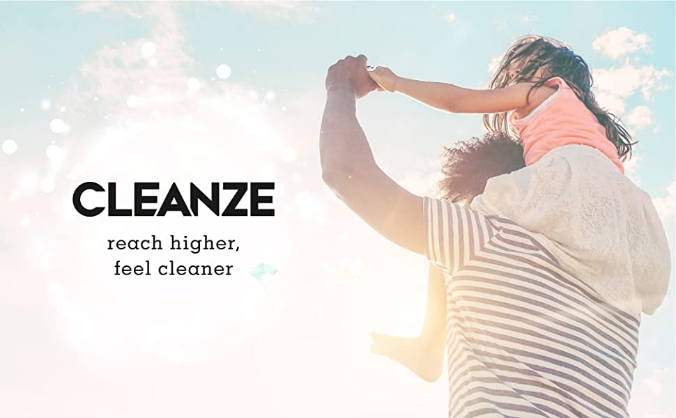 cleanze purell hand sanitizer sanitize disinfect