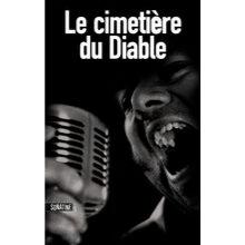 LE LIVRE DE LA MORT: Amazon.fr: ANONYME (BOURBON KID