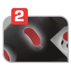 Tefal Secure 5 Neo Olla Express de 6L, con 5 Sistemas Seguridad, 2 ...