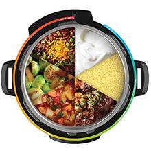 multicooker, steamer, Yogurt Maker; Egg cooker; saut��; warmer; steamer; sterilizer;
