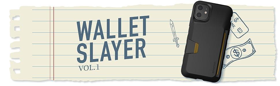 wallet slayer