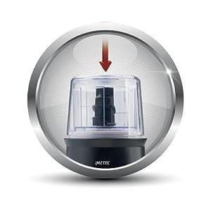 imetec-ch-3000-tritatutto-4-lame-in-acciaio-inox-