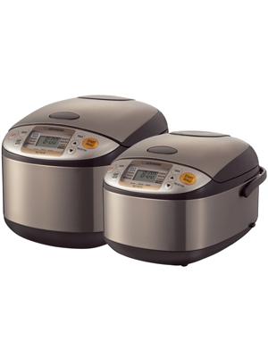 rice cooker, zojirushi, ns-tsc10, ns-tsc18