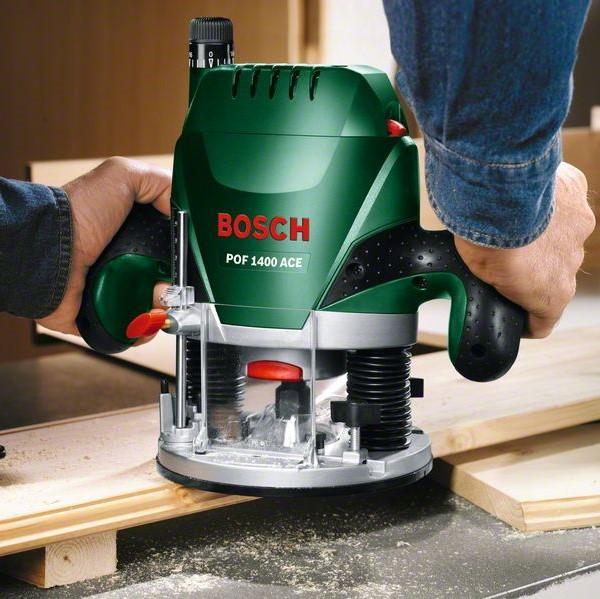Bosch oberfr se pof 1400 ace 3x spannzange fr ser - Bosch pof 1400 ace ...