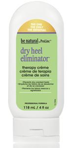 ProLinc Dry Heel Eliminator, 4 oz
